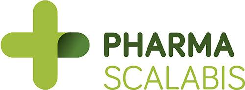Logo Pharmascalabis