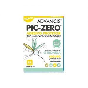 Advancis-pic-zero-anti-insectos-1