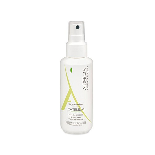 A-Derma Cytélium Spray 100ml