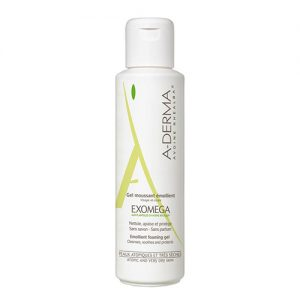a-derma-gel-lavante-exomega-500ml