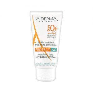 a-derma-protect-ac-fluido-spf50-40ml