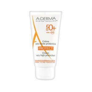 a-derma-protect-creme-spf50-40ml
