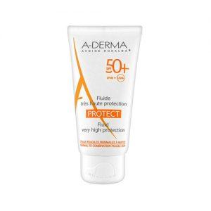 a-derma-protect-fluido-sfp50-40ml