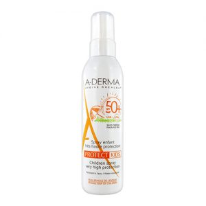 a-derma-protect-spray-crianca-spf50-200ml