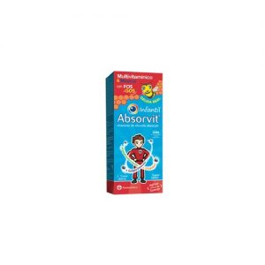 absorvit-infantil-Geleia-Real-150ml
