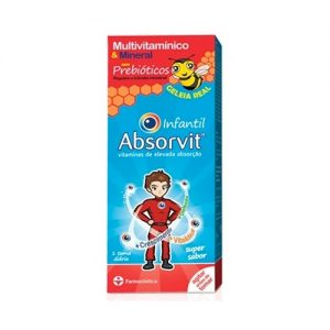 absorvit-infantil-geleia-real-300ml