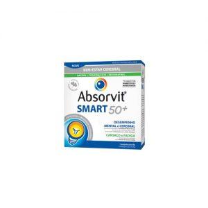absorvit-smart-50