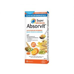 absorvit-super-alimento-480ml