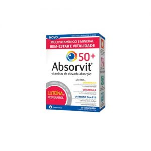 absorvit-vitaminas-50