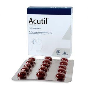 acutil-30