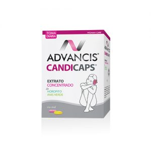 advancis-candicaps-1