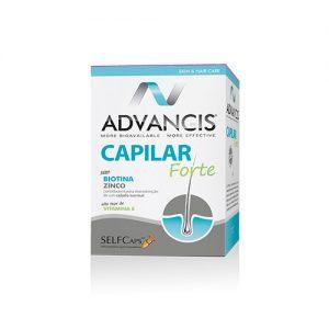 advancis-capilar-forte-1