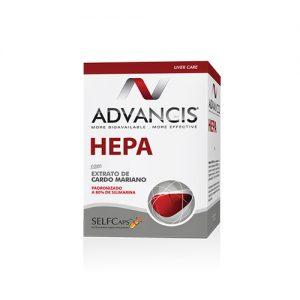 advancis-hepa-comprimidos-1