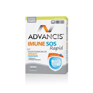 advancis-imune-sos-1