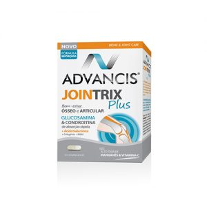 advancis-jointrix-plus-1