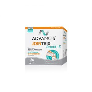 advancis-jointrix-rapid-s-1