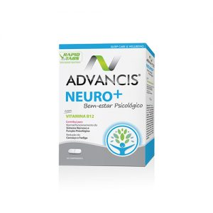 advancis-neuro-1