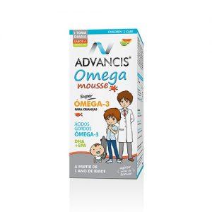 advancis-omega-mousse-laranja-lima-1