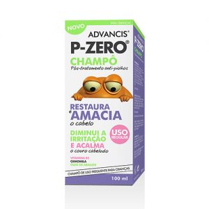 advancis-p-zero-champo-anti-piolhos-1