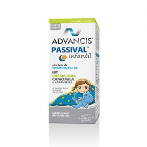 advancis-passival-infantil-1