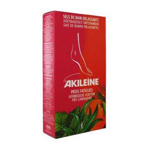 akileine-sais-banho