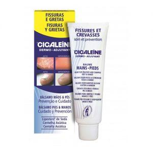 cicaleine-gretas-fissuras