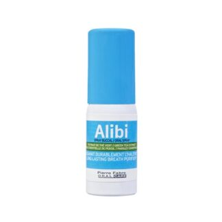 Alibi Spray Oral 15ml