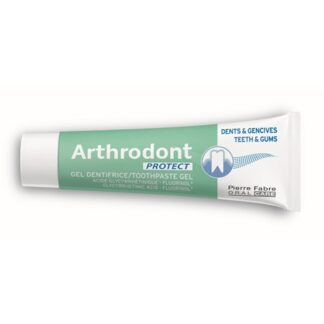 Arthrodont Protect 75ml