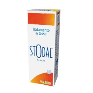 Stodal Xarope 200ml PharmaScalabis