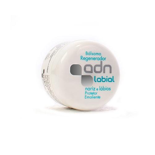 ADN Pharma Labial Balsamo Regenerador Nariz - Lábios 10ml