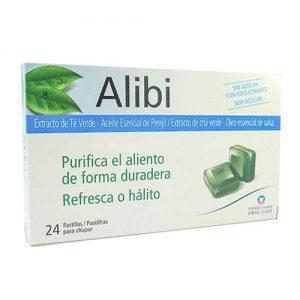 alibi-pastilhas