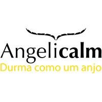 Angelicalm