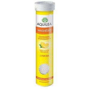 aquilea-magnesio