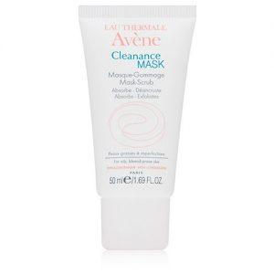 avene-cleanance-mascara-esfoliante