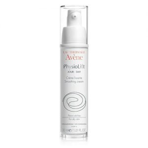 avene-physiolift-creme-dia