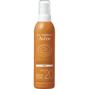 avene-solar-spray-spf20
