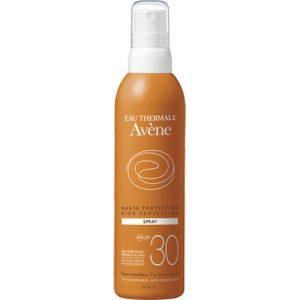 avene-solar-spray-spf30
