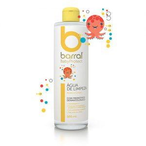 barral-babyprotect-agua-limpeza