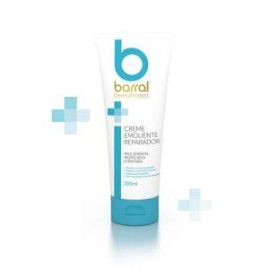 barral-dermaprotect-creme-reparador