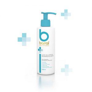 barral-dermaprotect-leite-desmaquilhante