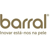 Barral