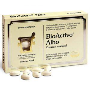bioactivo-alho