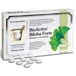 bioactivo-biloba-forte