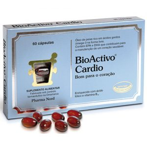 bioactivo-cardio