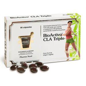 bioactivo-cla-triplo