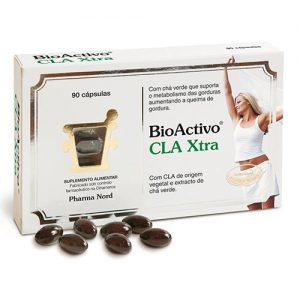 bioactivo-cla-xtra
