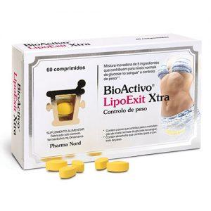 bioactivo-lipoexit-xtra