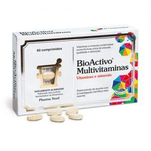 bioactivo-multivitaminas