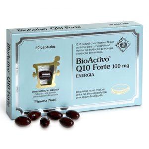 bioactivo-q10-forte