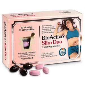 bioactivo-slim-duo